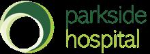 parkside hospital - logo